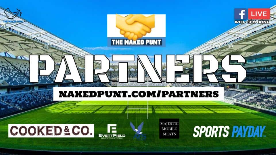 Naked Punt Partners