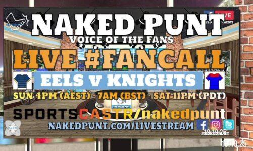 NakedPunt_FanCall_Promo