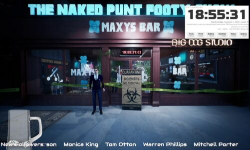 The Naked Punt NRL Footy Show – Peter Vlandys Payrise Edition – S03Ep20 (81)